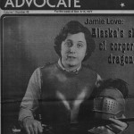 Alaska Advocate, December 1977
